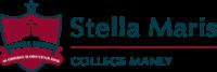 Stella Maris Term 1 - Learn to Crew a Keelboat