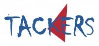 Tackers School Holiday Camp - 18-21 December
