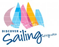 Junior & Youth Discover Sailing Camp - July 2018 Week 1