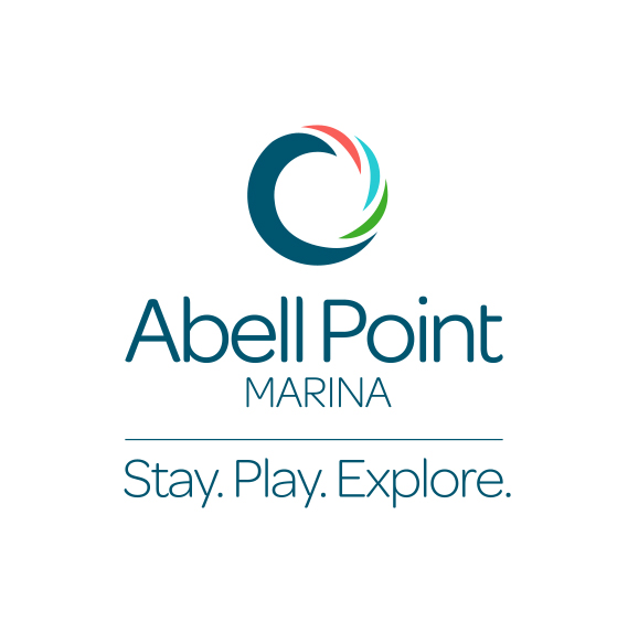 Abell-Point-Logo-Vertical-with-Tag-RGB.jpg