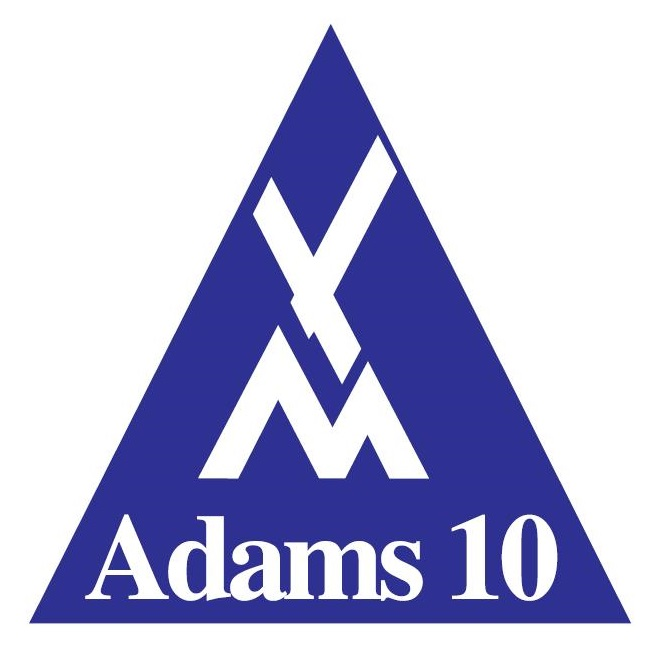 Adams 10 Australian Championships 2018 - MHYC | Middle Harbour Yacht on
