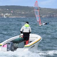 2019 11 17 MHYC Centreboard ClubChamps 0012