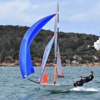 2019 11 17 MHYC Centreboard ClubChamps 0030