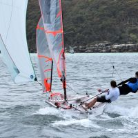 2019 11 17 MHYC Centreboard ClubChamps 0044