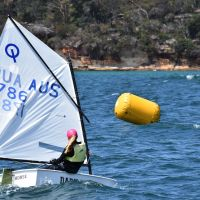 2019 11 17 MHYC Centreboard ClubChamps 0922