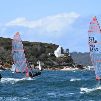 2019 11 17 MHYC Centreboard ClubChamps 0962