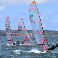 2019 11 17 MHYC Centreboard ClubChamps 0997